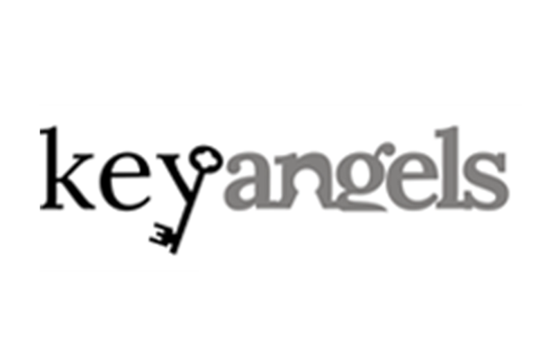 KeyAngels Estate Agents