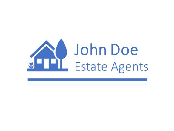 JD Estate Agents