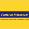 CameronMackenzie_logo